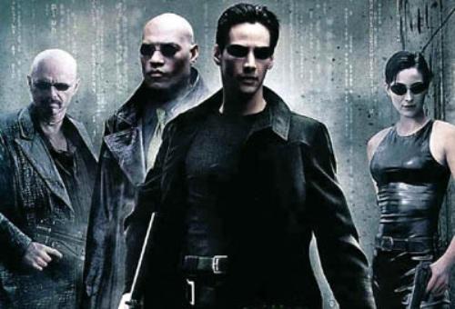 matrix_02-1