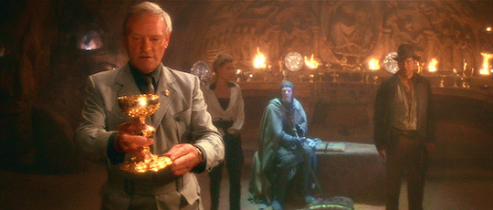 indiana-jones-last-crusade-grail