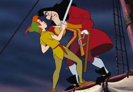 peter-pan-captain-hook-sword-fight